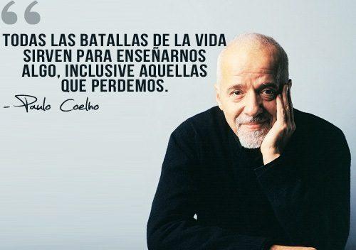 Las-mejores-frases-de-Paulo-Coelho-5