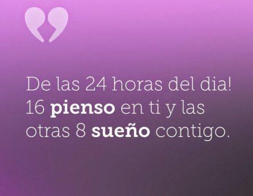 amor 11