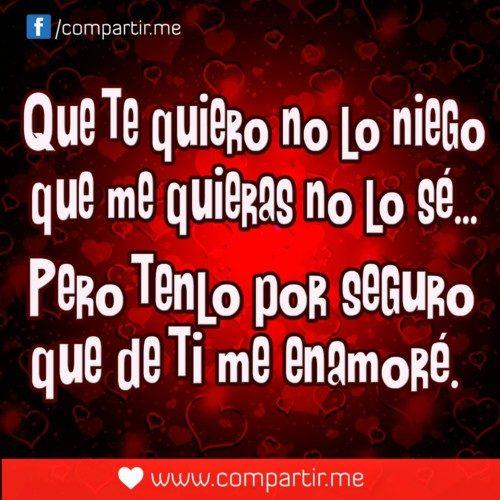 amor 15