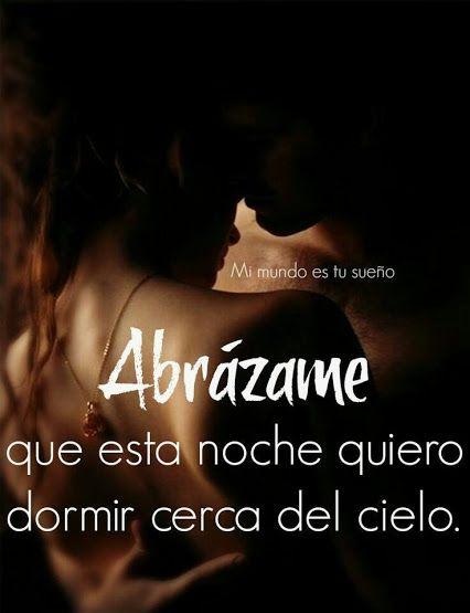 amor 22