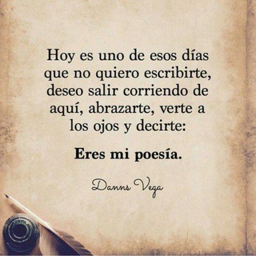 amor 30