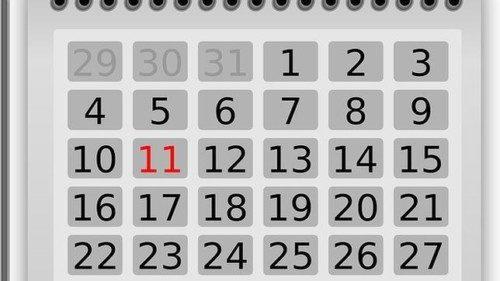 calendar0--644x362