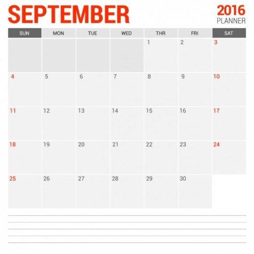 calendario-mensual-septiembre-2016_1057-324