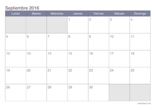 calendario-septiembre-2016-office