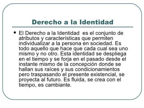 derecho-a-la-identidad-personal-12-728