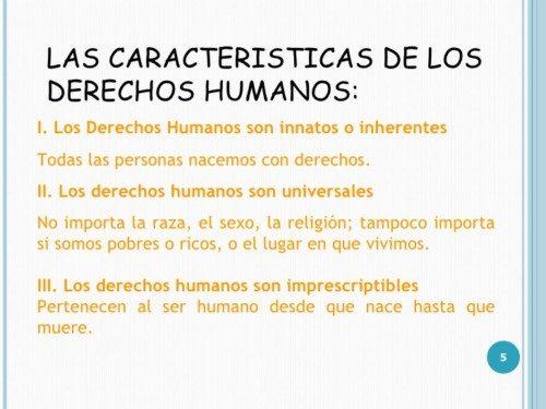 derechos-humanos-5-728