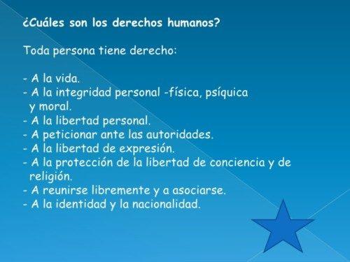 derechos-humanos-6-728