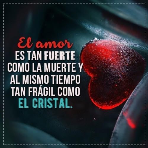 Imagenes de amor chidas gratis | Imagenes para whatsapp