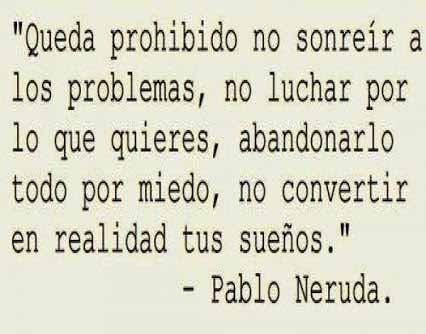 imágenes-con-frases-de-Pablo-Neruda-gratis