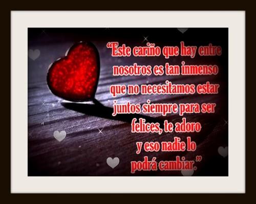 Imagenes De Amor Para Hombres Para Dedicar Muy Bonitas Informacion