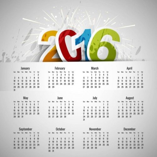 plantilla-de-calendario-de-2016-colorido_1035-778