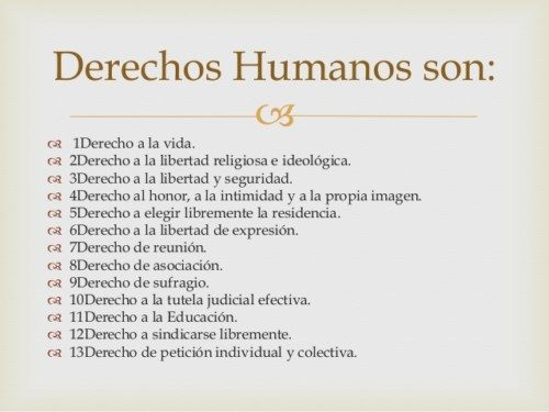 power-point-sobre-derechos-humanos-7-638