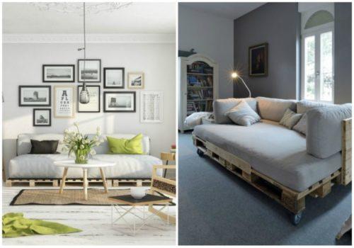 01-sofa-de-palets-salon