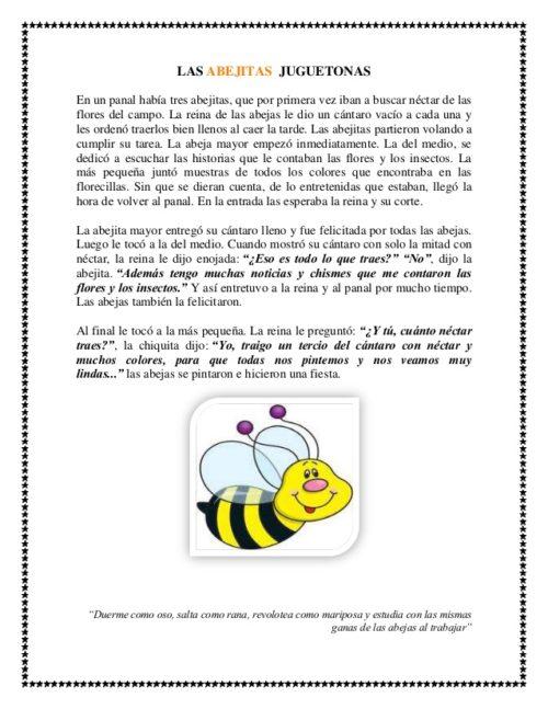 10-cuentos-infantiles-3-638