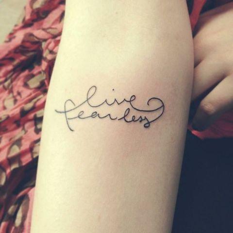 10-frases-para-tatuarse-y-sus-significados-6