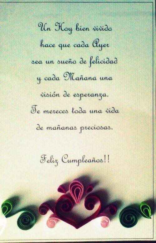 Felicitaciones-de-Cumpleaños-Bonitas-2