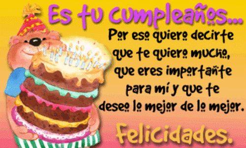 Felicitaciones-por-cumpleaños-gratis