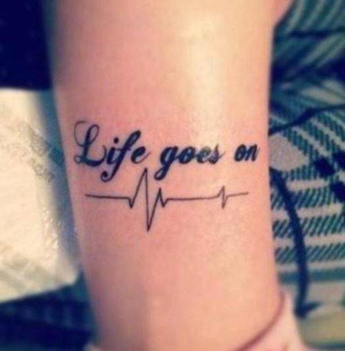 frases-cortas-tatuajes3