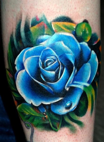 tatuajes-de-rosas-y-su-significado-10