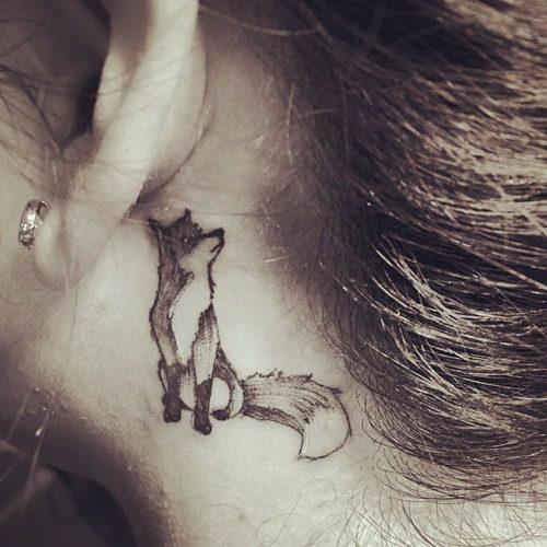 tatuajes-para-mujeres-pequenos-104