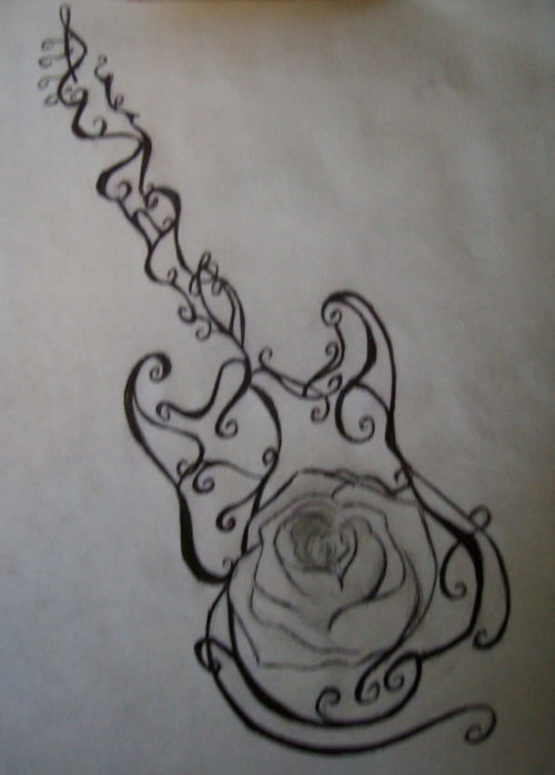 tatuajes-para-mujeres-pequenos-110