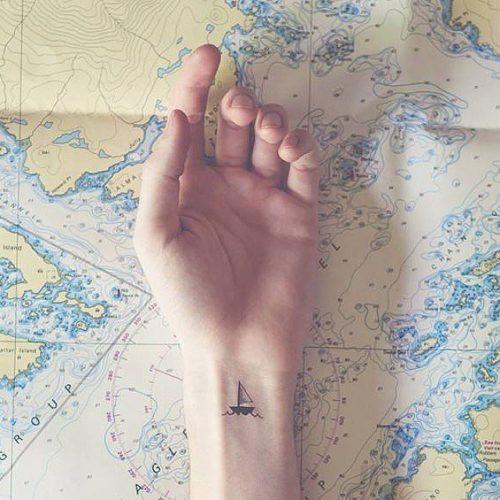 tatuajes-para-mujeres-pequenos-113