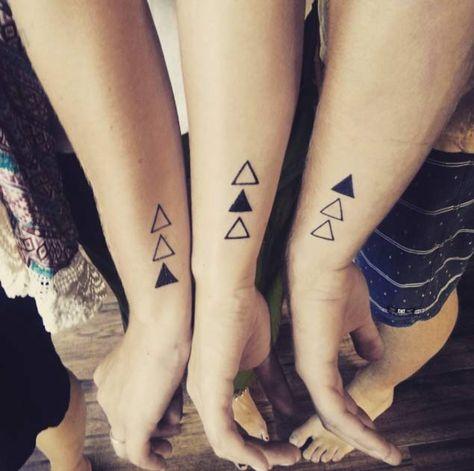 tatuajes-para-mujeres-pequenos-114