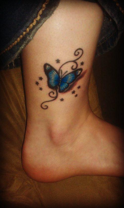 tatuajes-para-mujeres-pequenos-121
