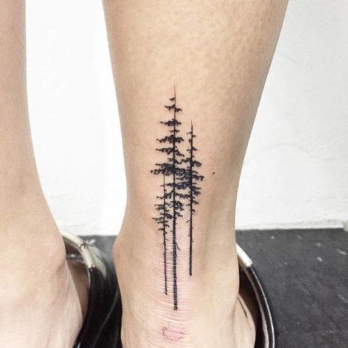 tatuajes-para-mujeres-pequenos-123