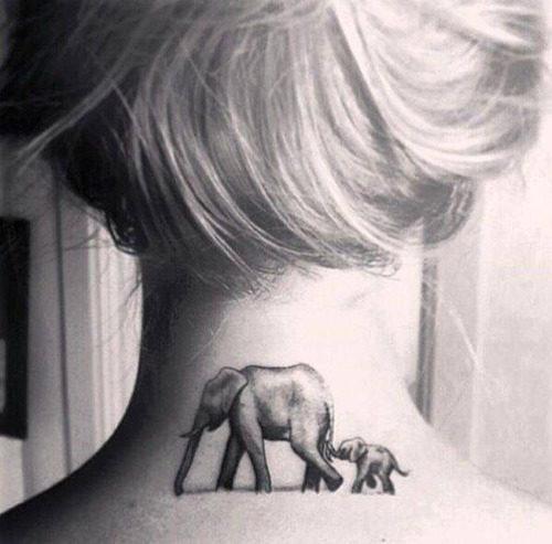 tatuajes-para-mujeres-pequenos-124