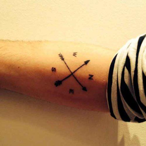 tatuajes-para-mujeres-pequenos-128