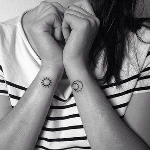 tatuajes-para-mujeres-pequenos-133