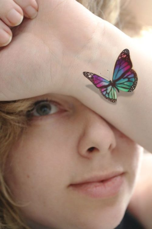 tatuajes-para-mujeres-pequenos-140