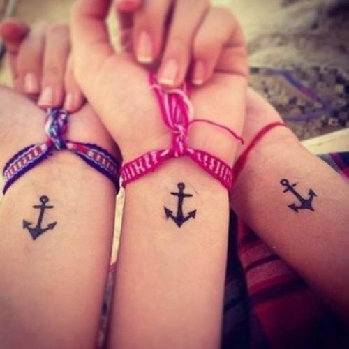 tatuajes-para-mujeres-pequenos-16