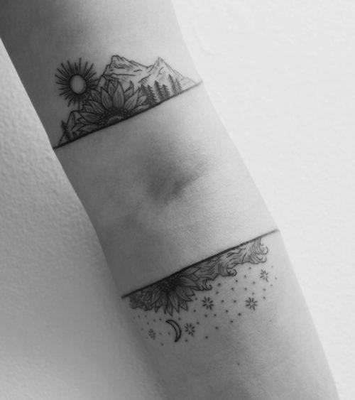 tatuajes-para-mujeres-pequenos-25