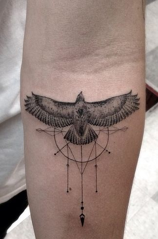 tatuajes-para-mujeres-pequenos-34