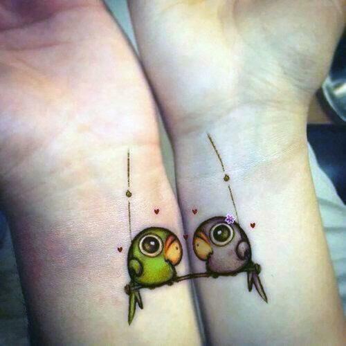 tatuajes-para-mujeres-pequenos-36