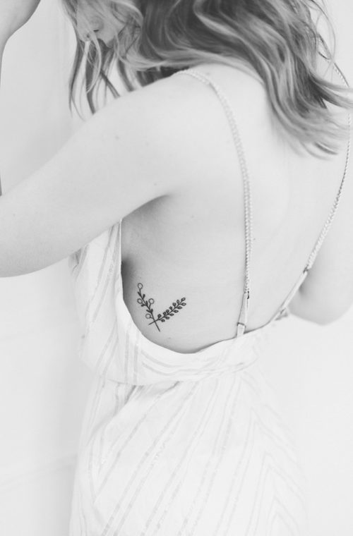 tatuajes-para-mujeres-pequenos-49