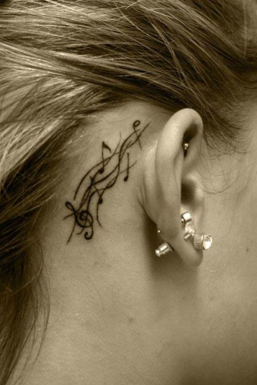 tatuajes-para-mujeres-pequenos-57