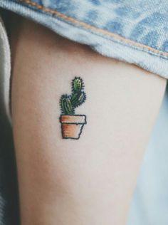 tatuajes-para-mujeres-pequenos-86