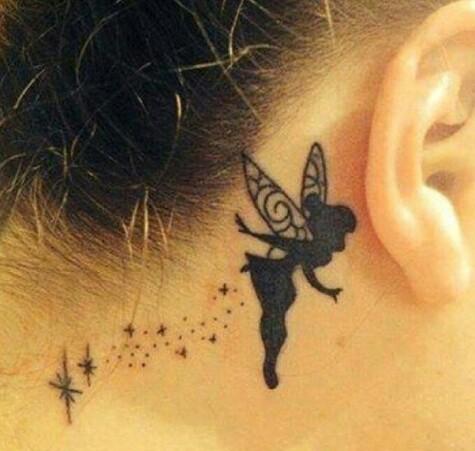tatuajes-para-mujeres-pequenos-88