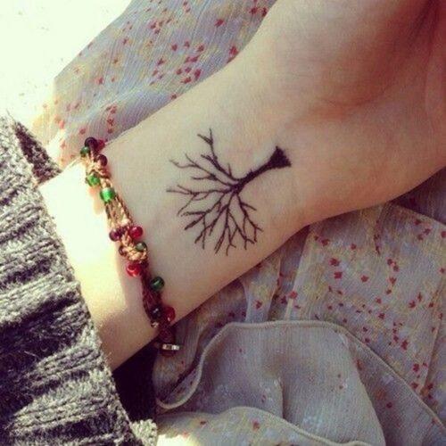 tatuajes-para-mujeres-pequenos-9