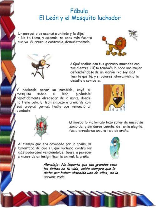 actividades-para-practicar-la-lectura-para-5to-grado-por-cleeyalee-rivera-10-638