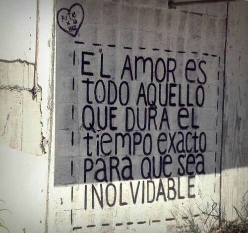amor-26
