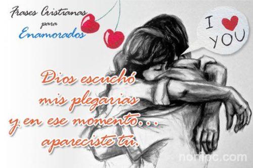 amor-32