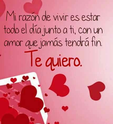 amor-49