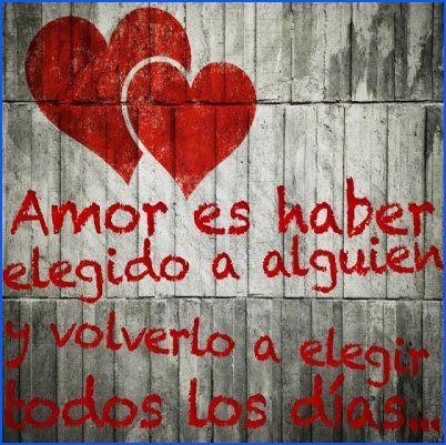 amor-52