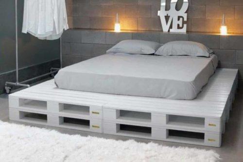 camas-hechas-con-palets