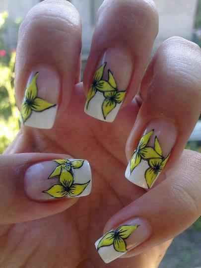 diseños-flores-flowers-Nail-Art-Design-18