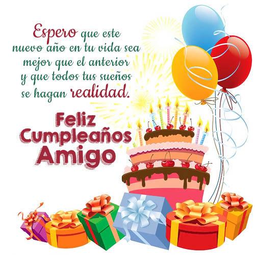 frases-para-felicitar-cumpleaños-a-un-amigo-espero